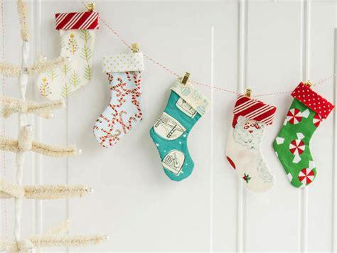 fun kids christmas craft ideas stockeld park