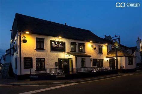 The Cottage Restaurant Newton The 10 Best Restaurants Near The Thatched Cottage Newton