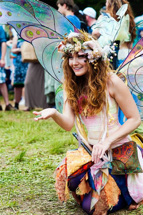 fairies a guide to the celtic fair folk books photos of the 21st annual may day fairie festival