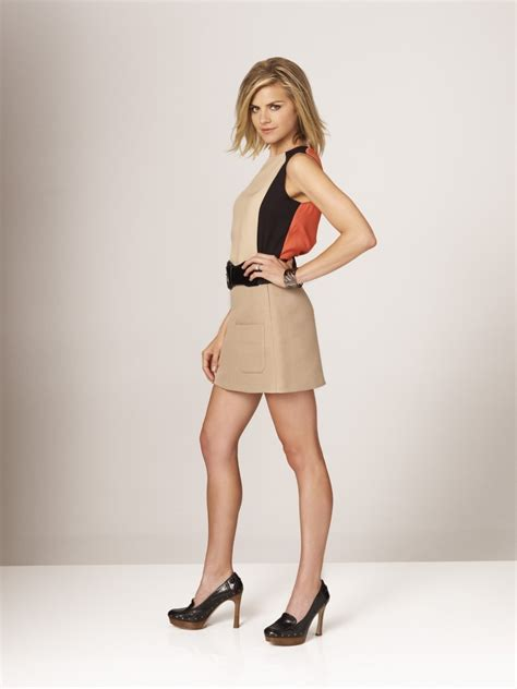 eliza coupe benched hottest woman 1 2 15 eliza coupe benched king of the flat screen