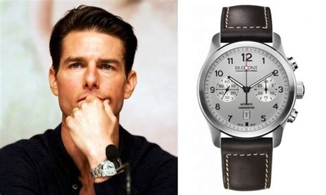Ripcurl Ventura List Silver top 7 s wrist watches favorite brands