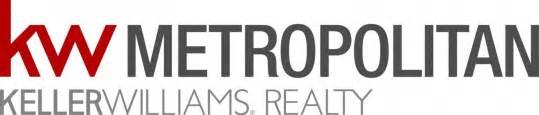 keller williams homes for houston real estate agency keller willams metropolitan