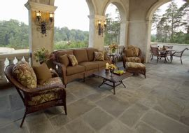 tuscany outdoor furniture replacement cushions available forever summer classics