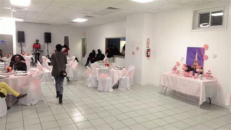 brooklyneventstudios baby shower place rental in