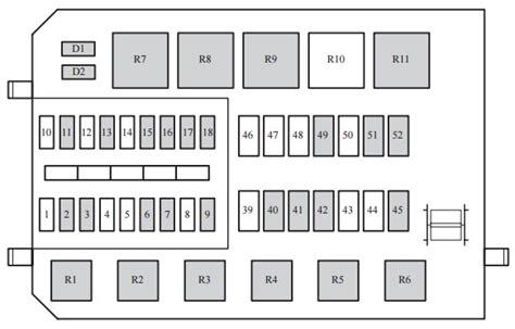 2002 Lincoln Town Car Engine Diagram 24h Schemes