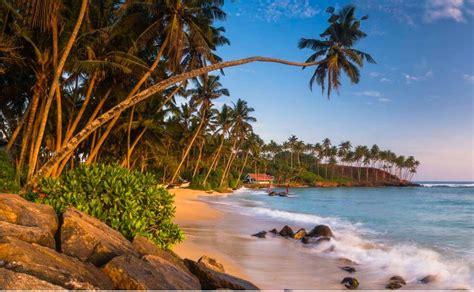 sri lanka best beaches 15 stunning beaches in sri lanka that will make you go wow