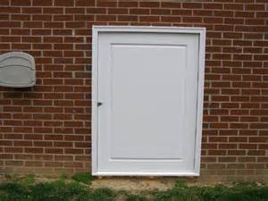 crawl space access doors crawl space doors curb appeal products
