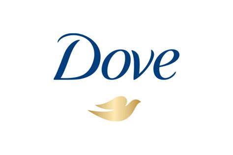 Dove Caign For Real by Dove Global And Confidence Report The Best Dove 2017
