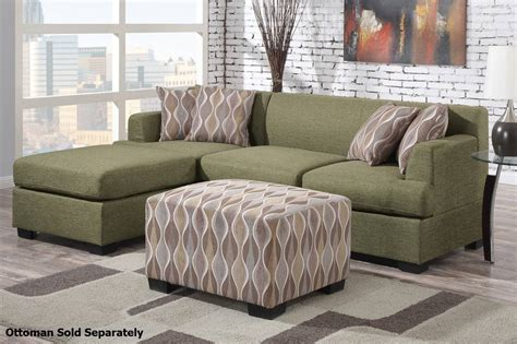 Olive Green Sectional Sofa Olive Green Sectional Sofa Furniture Leather Sectional Sofa With Chaise In Olive Green Pad Thesofa