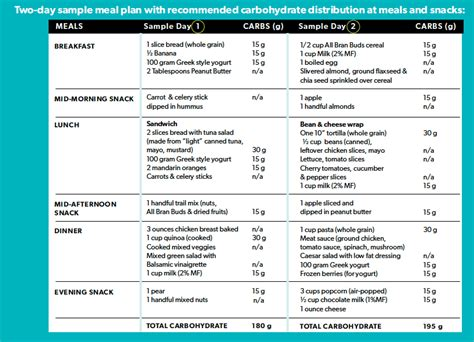 gestational diabetes food plan meal plan for gestational diabetes male models picture