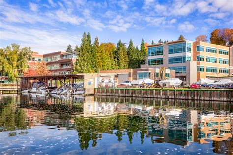 boat repair yarrow yarrow bay marina in kirkland sells for 10 8mm the registry
