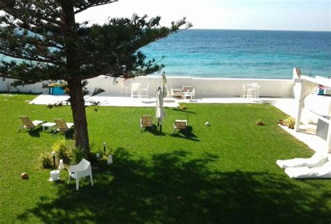 beach bed and breakfast bed and breakfast suite beach lido signorino litorale sud