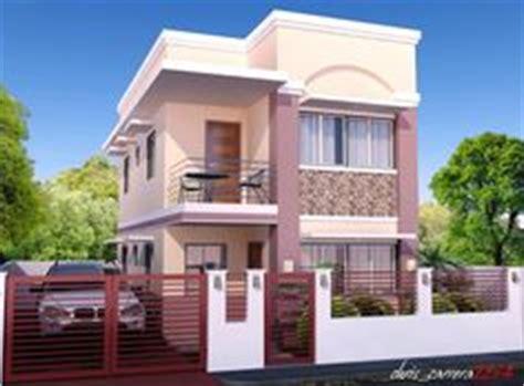 front elevation design for bhavana s 40 x 50 sw corner duplex house in bangalore front bhavana s 40 x 50 sw corner duplex house for the home