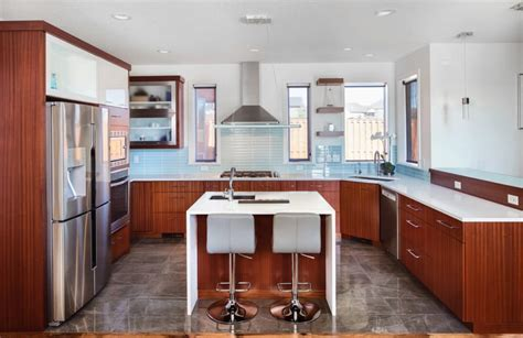 kitchen cabinet makers reviews top 5 tips on how to choose the right kitchen cabinet maker