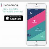 boomerang-app