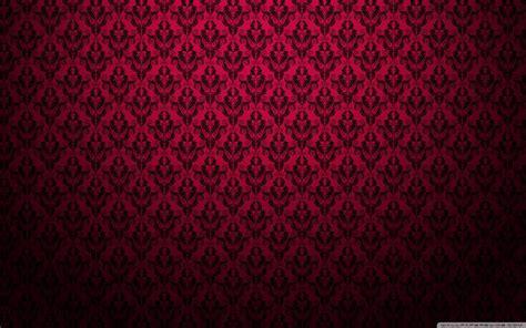 red pattern wallpaper red pattern 4k hd desktop wallpaper for 4k ultra hd tv