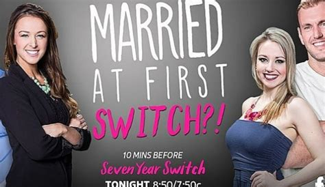 partner swapping switch therapy for troubled couples the seven year switch fyi tests switch therapy in husband