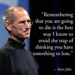 Steve Quotes Inspirational By Steve Quotes Quote Addicts