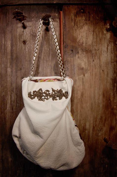 Dear Fashion Mafia Purse by Perry Gargano Kristine Gottilla Handbag Collaboration2
