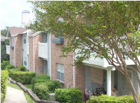 Apartments And Houses For Rent San Antonio Tx Apartments And Houses For Rent Near Me In San Antonio Tx