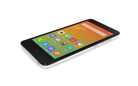 Garskin Xiaomi Redmi 2 Mi Fans Redmi 2 Mi2 Demonstrate How Smart Is A Smartphone
