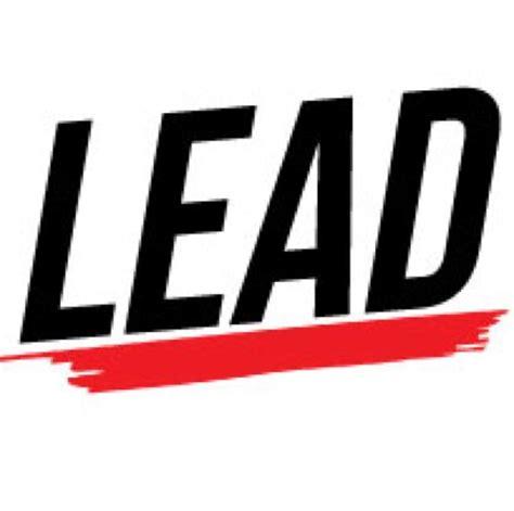 to lead lead em up lead em up