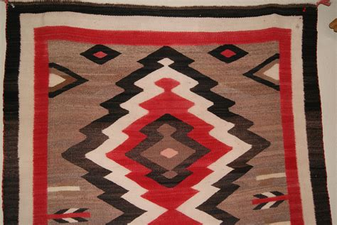 navajo rug weaving jb plate iv navajo rug weaving 239 s navajo rugs for sale