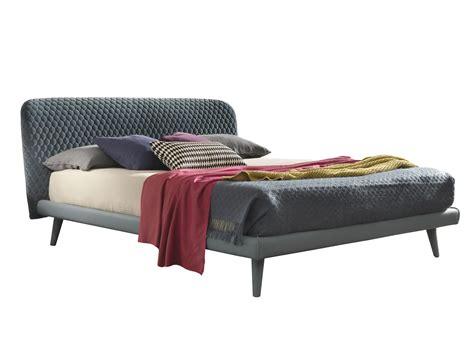 letto bolzan corolle bed by bolzan letti