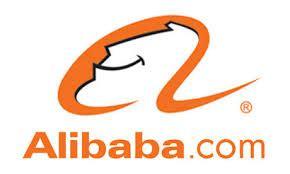alibaba affiliate alibaba affiliate program features