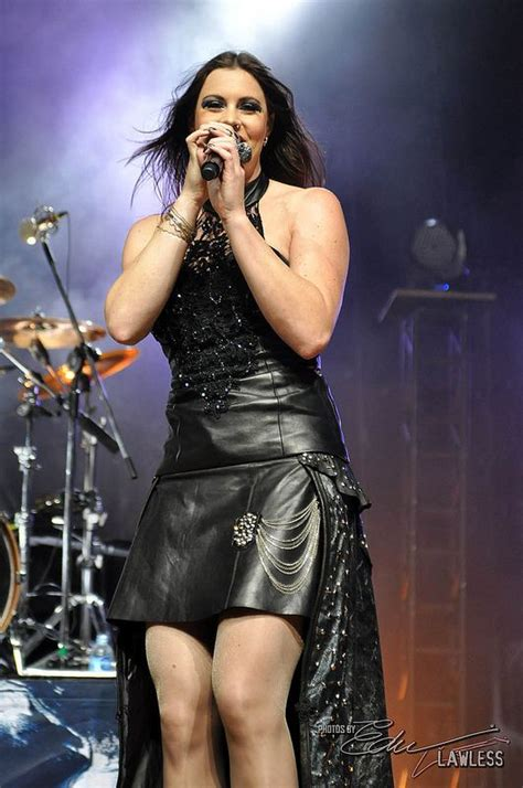 floor jansen goddess nightwish band floor jansen