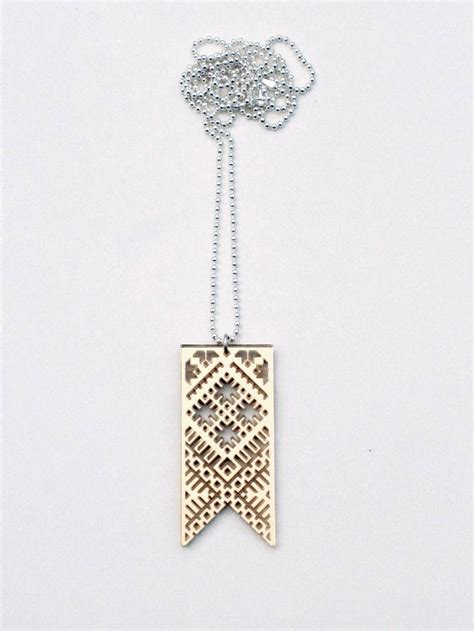 how to make laser cut jewelry image gallery laser cut jewelry