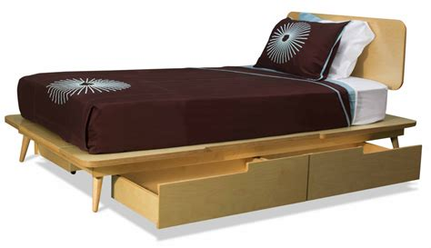 low bed platform low platform bed twin great best diy platform bed ideas
