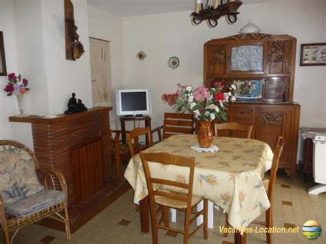 landes dining room landes dining room equestrian domain for sale in