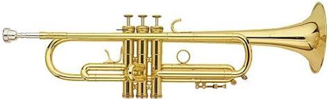 imagenes de trompetas musicales instrumentos musicales la trompeta didactalia material