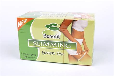 Slim Fast Tea Detox by 2 Boxes Lot Fast Slimming Fit Green Tea Weight Loss Slim