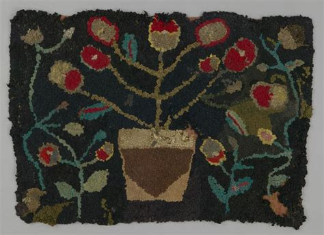 rug hooking central 505 best images about antique hooked rugs on canada ontario and wool