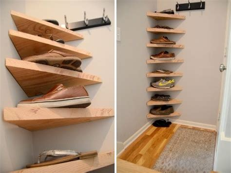 diy shoe shelves best 25 shoe organizer entryway ideas on diy shoe organizer shoe organizer and