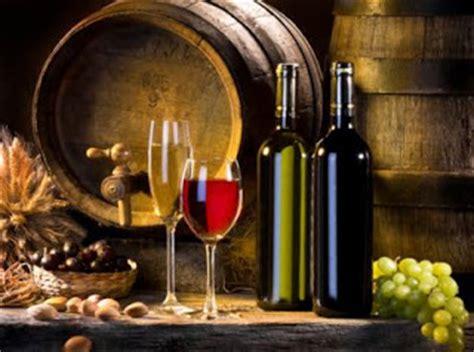 imagenes uñas vino banco de im 225 genes para ver disfrutar y compartir vino