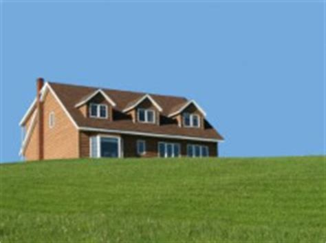 Government Housing Assistance Helps Many Neighborhoods And People