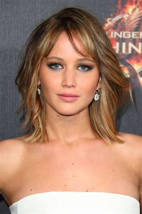 best hair lobs of 2015 40 cool lob hairstyle inspirations to give that wow factor