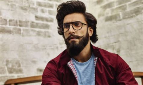 ranbir singh hairstyle sajda ranveer singh is my favourite actor ranbir kapoor samaa tv