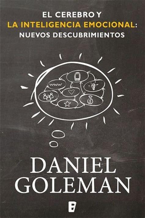 la disciplina sin lagrimas cerebro y la inteligencia emocional http todopdf com libro cerebro y la inteligencia