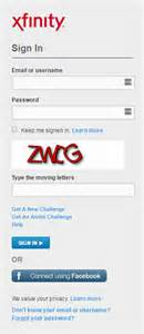Comcast Infinity Login Comcast Xfinity Archives Email Login Sign Up