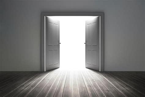Closet Light Turns On When Door Opens Closet Light Turns On When Door Opens Cupboard Cabinet Drawer Wardrobes Closet Led Lights