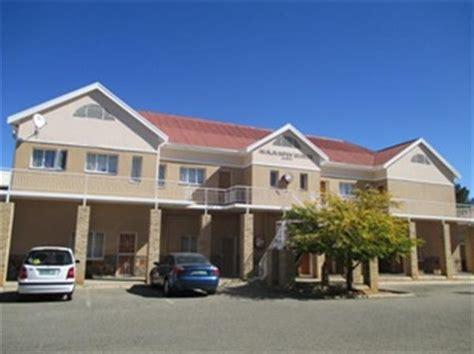 1 bedroom flat to rent bloemfontein property and houses to rent in willows bloemfontein platinum global properties