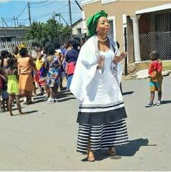 354 best african attires xhosa gal images on pinterest