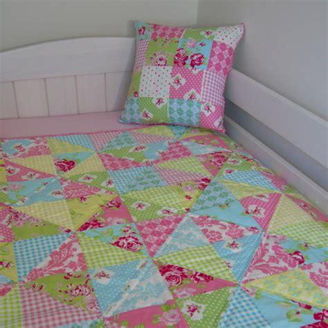 Patchwork Patterns - patchwork quilt patterns 9 patch my quilt pattern