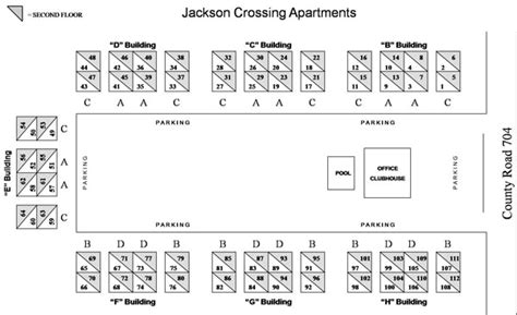 html layout property property layout at jackson crossing apartments enterprise