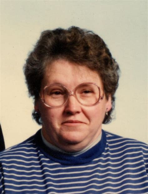 obituary for della valoria wilken koelbl eberhardt