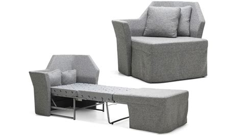 couches online australia an incredibly tiny sofa bed for your skinniest houseguests